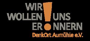 DenkOrt Aumühle