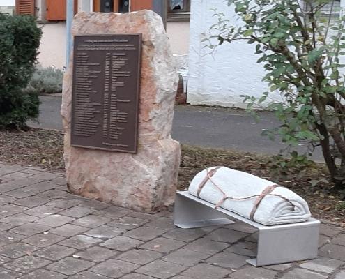 Westheim (Hammelburg)